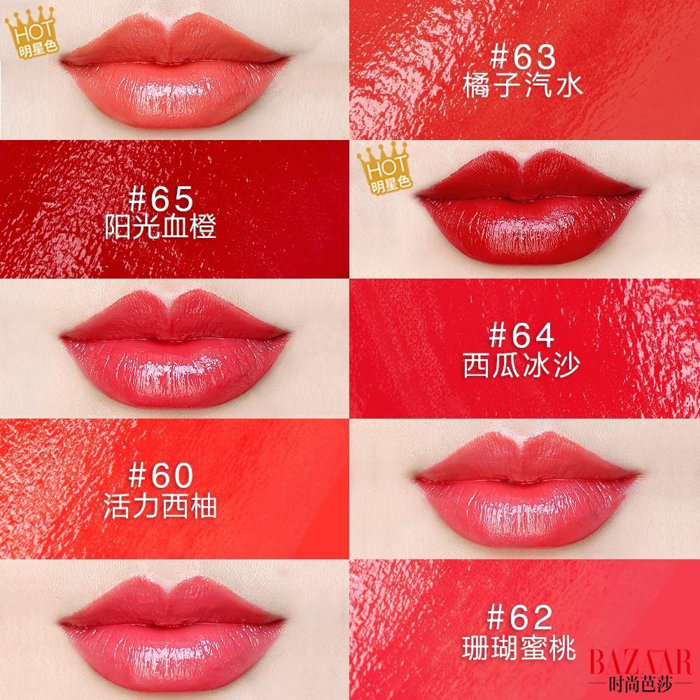 嘴唇.jpg-1000_1000